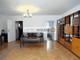 Dom na sprzedaż - Milanówek, Grodziski (pow.), 228 m², 920 000 PLN, NET-AA9FE088