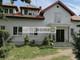 Dom do wynajęcia - Wilanów Królewski, Wilanów, Warszawa, 280 m², 9000 PLN, NET-AFC85C42