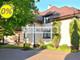 Dom na sprzedaż - Józefosław, Piaseczno (gm.), Piaseczyński (pow.), 420 m², 1 750 000 PLN, NET-35CE84EC