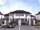 Działka na sprzedaż - Drzymały Imielin, Bieruńsko-Lędziński (pow.), 8500 m², 989 000 PLN, NET-229