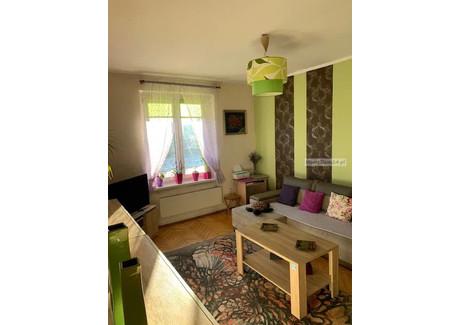 Mieszkanie na sprzedaż - Grabiszyn-Grabiszynek, Fabryczna, Wrocław, 62 m², 449 000 PLN, NET-393