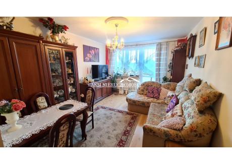 Mieszkanie na sprzedaż - Toruńska Kwidzyn, Kwidzyński (pow.), 37,9 m², 207 000 PLN, NET-34