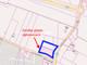 Działka na sprzedaż - Kwidzyn, Kwidzyński (pow.), 6490 m², 1 160 000 PLN, NET-33