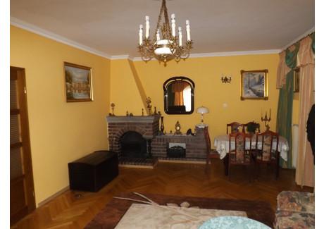 Dom na sprzedaż - Błotna Zacisze, Targówek, Warszawa, 230 m², 1 250 000 PLN, NET-6415