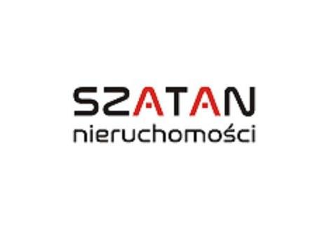 Działka na sprzedaż - kraszewskiego Sosnowiec, 400 m², 40 000 PLN, NET-13364971