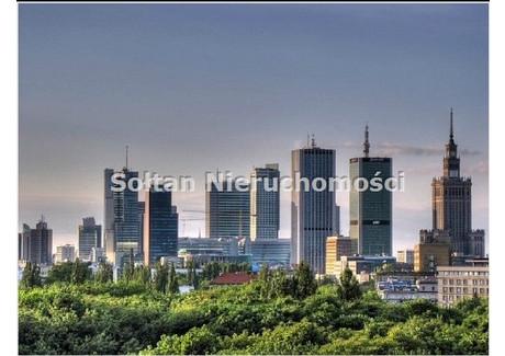 Działka na sprzedaż - Tarchomin, Białołęka, Warszawa, Warszawa M., 5600 m², 4 480 000 PLN, NET-SOL-GS-90270-10