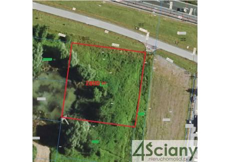 Działka na sprzedaż - Michałowice, Pruszkowski, 2800 m², 980 000 PLN, NET-7082/3098/OGS