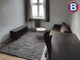 Mieszkanie do wynajęcia - Plac Piłsudskiego Śródmieście, Gliwice, 50 m², 1850 PLN, NET-8979A