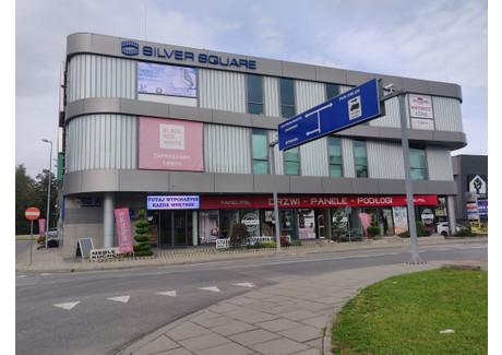 Lokal do wynajęcia - Kraków-Podgórze, Kraków, 157 m², 7020 PLN, NET-2/10595/OLW