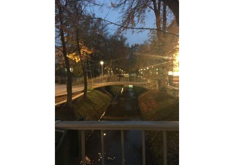 Lokal na sprzedaż - Staszica OKAZJA !!!! Centrum, Kielce, 68 m², 290 000 PLN, NET-glw10880994-8