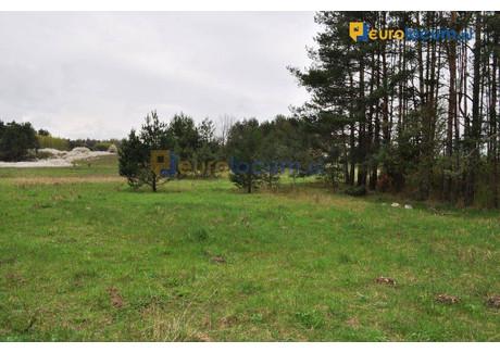 Działka na sprzedaż - Brudzów, Morawica, Kielecki, 1503 m², 90 180 PLN, NET-24260376