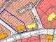 Działka na sprzedaż - przy rondzie, na przeciw Biedronki Chwaszczyno, Żukowo, Kartuski, 1780 m², 999 000 PLN, NET-KL01916
