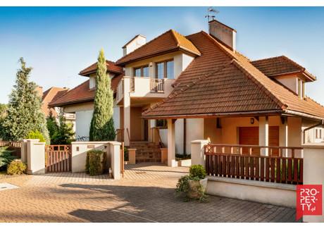 Dom na sprzedaż - Pienińska Tarnów, 258 m², 997 000 PLN, NET-876