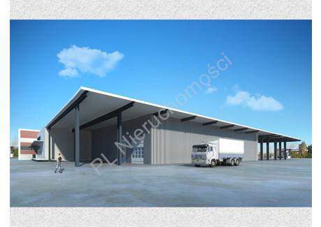 Działka na sprzedaż - Michałówek, Warszawski Zachodni, 10 410 m², 1 873 000 PLN, NET-G-14103-6/E121