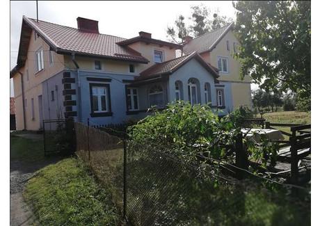 Dom na sprzedaż - Mostkowo, Łukta, Ostródzki, 153 m², 270 000 PLN, NET-00404S/2019
