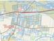Działka na sprzedaż - Biskupice OSTATNIA!!! Jerzykowo, Pobiedziska (gm.), Poznański (pow.), 1000 m², 159 000 PLN, NET-136