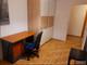 Mieszkanie do wynajęcia - Wolska Czyste, Wola, Warszawa, 48 m², 2200 PLN, NET-1313