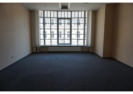 Biuro do wynajęcia - Poznań-Stare Miasto, Poznań, 441 m², 19 845 PLN, NET-189/4142/OLW