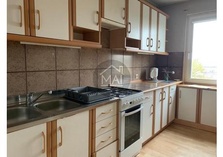 Mieszkanie na sprzedaż - Henryka Pachońskiego Prądnik Biały, Kraków-Krowodrza, Kraków, 60 m², 499 000 PLN, NET-602283