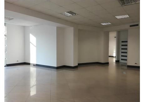 Biuro do wynajęcia - Powstańców Śląskich Wrocław-Krzyki, Krzyki, Wrocław, 121 m², 4840 PLN, NET-2472