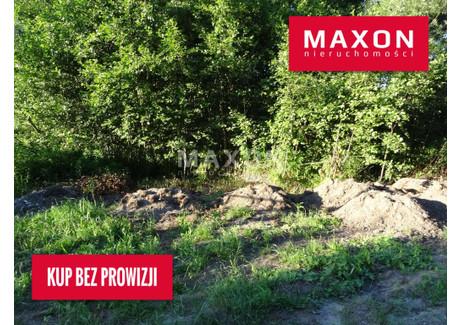 Działka na sprzedaż - Otwock, Otwocki, 3946 m², 450 000 PLN, NET-5206/GS/MAX
