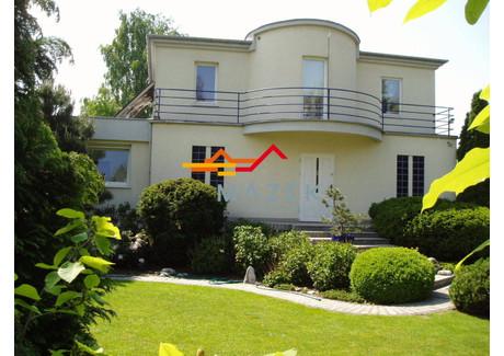 Dom na sprzedaż - Komfortowy dom, blisko centrum. Kalisz, 250 m², 850 000 PLN, NET-9570467
