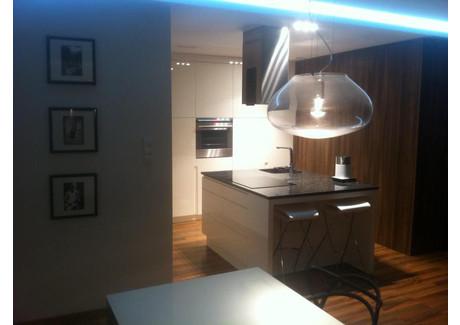 Mieszkanie na sprzedaż - LEŚNA Mały Kack, Gdynia, 90 m², 668 999 PLN, NET-ME0644