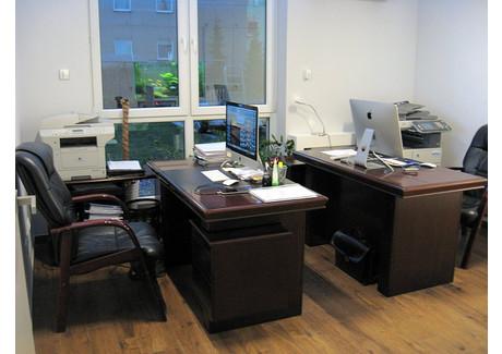 Biuro do wynajęcia - ks. Skorupki Ząbki, Wołomiński (pow.), 56 m², 3000 PLN, NET-7383