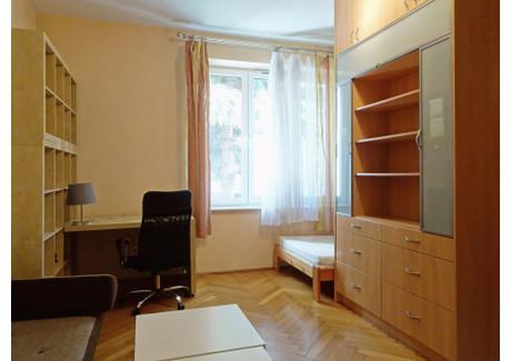 Mieszkanie na sprzedaż - Chopina Krowodrza, Kraków, 44,33 m², 429 000 PLN, NET-4676