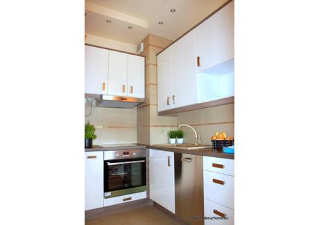 Mieszkanie do wynajęcia - Jana Sobieskiego Jakubskie Przedmieście, Toruń, 42 m², 1400 PLN, NET-76-5
