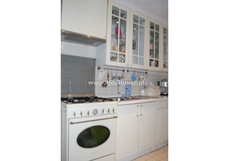 Mieszkanie do wynajęcia - Dobra Śródmieście, Powiśle, Warszawa, Warszawski, 50 m², 2700 PLN, NET-MW-64947