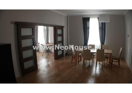 Mieszkanie do wynajęcia - Chmielna Śródmieście, Warszawa, Warszawski, 90 m², 4000 PLN, NET-MW-64973