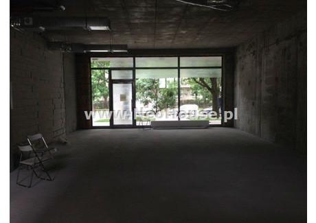 Lokal do wynajęcia - Obrzeżna Mokotów, Warszawa, Warszawski, 103 m², 8900 PLN, NET-LW-64810