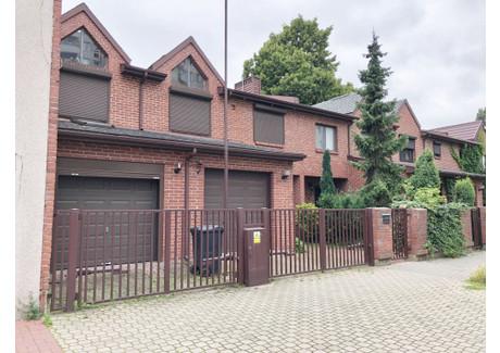 Dom na sprzedaż - Bolesławicka Targówek, Warszawa, 390 m², 1 800 000 PLN, NET-10049