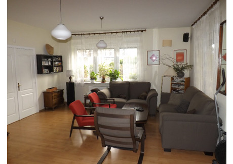 Dom na sprzedaż - Rajmunda Zacisze, Targówek, Warszawa, 300 m², 1 850 000 PLN, NET-8461