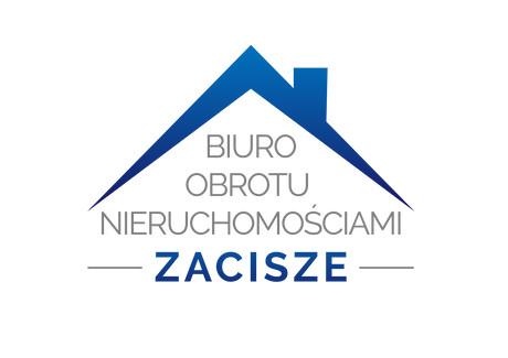 Działka na sprzedaż - Spójni Zacisze, Targówek, Warszawa, 778 m², 1 280 000 PLN, NET-9170