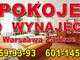Pokój do wynajęcia - Czarna Droga Zacisze, Targówek, Warszawa, 15 m², 400 PLN, NET-9847