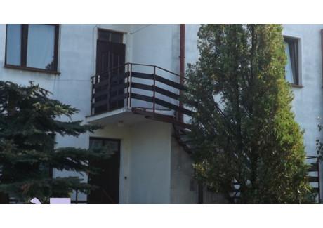Dom na sprzedaż - Rolanda Zacisze, Targówek, Warszawa, 400 m², 1 450 000 PLN, NET-9274
