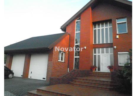 Dom na sprzedaż - Czyżkówko, Bydgoszcz, Bydgoszcz M., 600 m², 1 600 000 PLN, NET-NOV-DS-108880-5