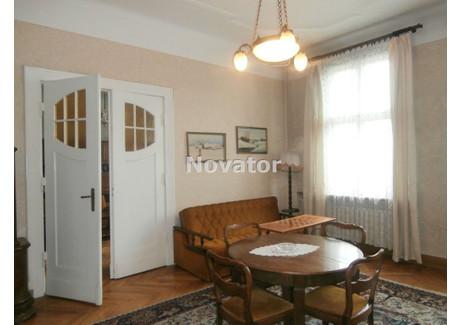 Mieszkanie na sprzedaż - Centrum, Bydgoszcz, Bydgoszcz M., 67 m², 259 000 PLN, NET-NOV-MS-143802