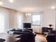 Mieszkanie do wynajęcia - Os. Stare Miasto, Stare Miasto, Wrocław, 83 m², 4400 PLN, NET-485