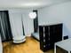 Mieszkanie do wynajęcia - Braterska Wrocław, 39 m², 1600 PLN, NET-649
