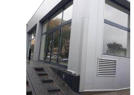 Lokal do wynajęcia - 550 mkw w centrum na osiedlu Dąbrowa Górnicza, 550 m², 23 650 PLN, NET-18443399