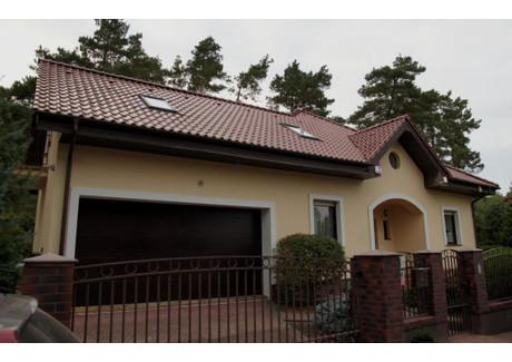 Dom na sprzedaż - Opławiec, Bydgoszcz, 300 m², 1 170 000 PLN, NET-7