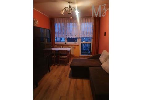 Mieszkanie do wynajęcia - Żeromskiego 4 Marca, Koszalin, 42 m², 1800 PLN, NET-107