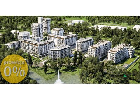 Mieszkanie na sprzedaż - Ignacego Paderewskiego Rzeszów, 69,88 m², 373 860 PLN, NET-28/8714/OMS