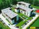 Mieszkanie na sprzedaż - Kołobrzeg, Kołobrzeski (pow.), 40 m², 244 026 PLN, NET-36