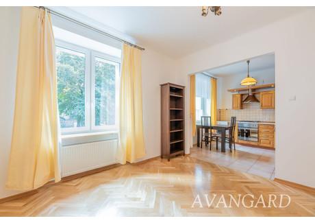 Mieszkanie do wynajęcia - Barska Stara Ochota, Ochota, Warszawa, 47 m², 2600 PLN, NET-AVA-MW-387