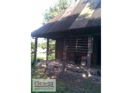 Dom na sprzedaż - Stary Bubel, Janów Podlaski, Bialski, 100 m², 84 000 PLN, NET-OMW-DS-45253