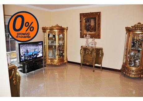 Dom na sprzedaż - Kolonia Gosławicka, Opole, Opole M., 250 m², 1 120 000 PLN, NET-AZ1-DS-1793-34